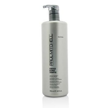 Paul Mitchell Forever Blonde Shampoo Hair Care