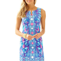 Abigail Shift Dress - Lilly Pulitzer