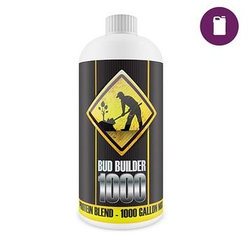 Bud Builder 1000 Protein Concentrate