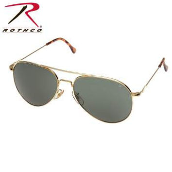 Optical 58MM General Polarized Sunglasses