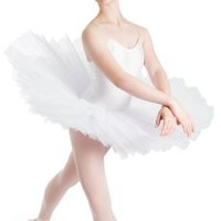 Dancewear | The Range of Dance Wear By Bloch Australia - Bloch Australia