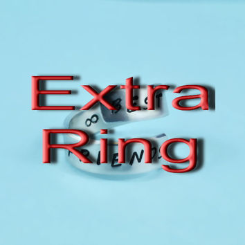 Extra Ring