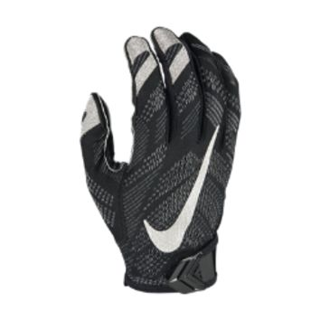 Nike Vapor Knit Men's Football Gloves