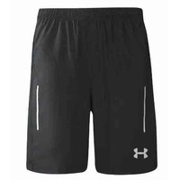 Boys & Men Under Armour Casual Sport Shorts