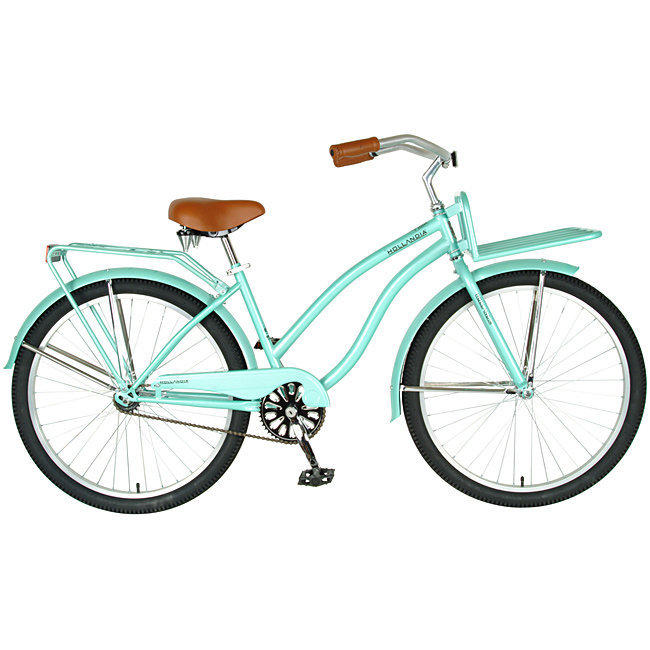 Hollandia Women's Holiday F2 Bicycle | Overstock.com