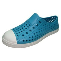Room Essentials® Garden Shoe -  Blue