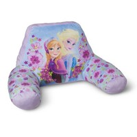 Disney® Frozen Bedrest Pillow