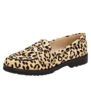 Vince Camuto Mitchell Loafer