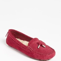 UGG® Australia 'Roni' Moccasin (Women) (Exclusive Color) | Nordstrom