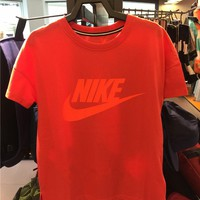 Nike Men and Women Classic Tee Shirt T-shirt