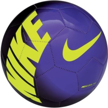 1521fdead Nike Mercurial Fade Soccer Ball - from DICK S Sporting Goods