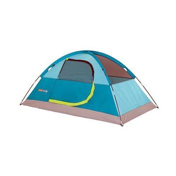Wonderlake Dome Youth Tent 4'x7'