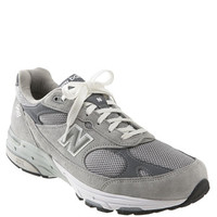 Men's New Balance '993' Running Shoe,