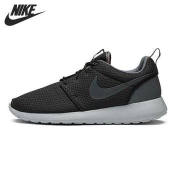 Original New Arrival 2016 NIKE ROSHE ONE SE Men's Running Shoes Sneakers