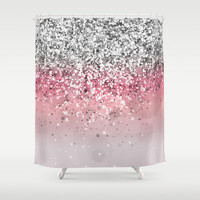 Popular Shower Curtains | Page 6 of 80 | Society6