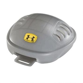 Under Armour Mouthwear Case