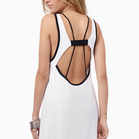 Feel What You Want Dress $42