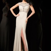 Tony Bowls Evenings TBE11428 at Prom Dress Shop