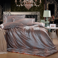 bohemian bed sheets teal housse de couette grey and pink comforter bedding sets floral bed set ropa de cama bed cover