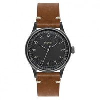 jpt-pw36 - pw221011-43 watch :: Classic : TSOVET : We're passionate about designing and building watches.