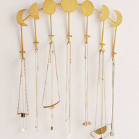 Magical Thinking Artemis Multi Hook - Urban Outfitters