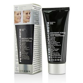 Peter Thomas Roth Instant Firmx Temporary Face Tightener Skincare