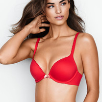 Push-Up Bra - Body by Victoria - Victoria's Secret