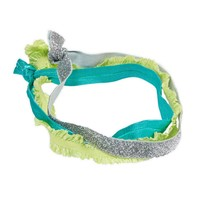 Aerie Yoga Hairbands | Aerie for American Eagle