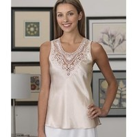 Suit Camisole by Mystique Intimates $18.99