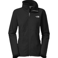 The North Face Women's Morninglory Fleece Jacket