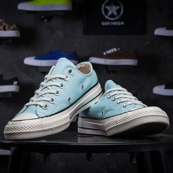 Converse Casual Sport Shoes Sneakers Shoes-260