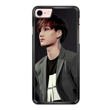 Kai Exo iPhone 7 Plus Case