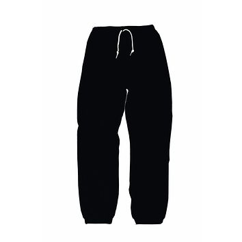Adult Fleece Sweatpant with side pockets