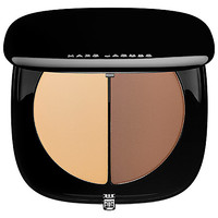 Marc Jacobs Beauty #Instamarc Light Filtering Contour Powder (2 pans x 0.31 oz