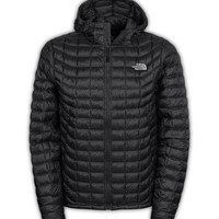 MEN'S THERMOBALL™ HOODIE | United States