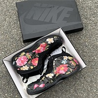 "Air Foamposite One ""Floral"" 314996-012"