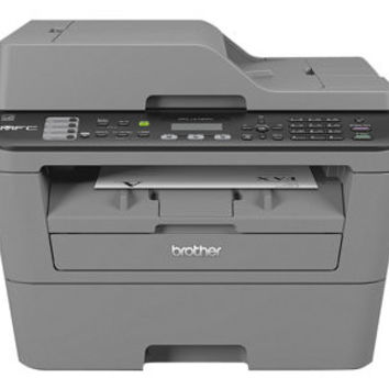 BROTHER MFC-L2700DW - MULTIFUNCTION PRINTER