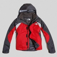 The North Face Gore-Tex Two-piece Jackets