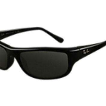 Ray-Ban RB4119 601/7160 sunglasses