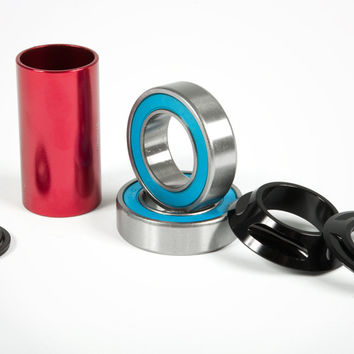 Fit Bottom Bracket Kit 24mm