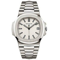 Patek Philippe Nautilus Stainless Steel 5711/1A-011