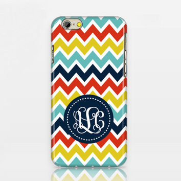 monogram iphone 6/6S plus cover,chevron iphone 6/6S case,signable iphone 4s case,personalized iphone 5c case,art design iphone 5 case,fashion iphone 4 case,popular iphone 5s case,colorful chevron samsung s4 case,art galaxy s3 case,vivid chevron galaxy s