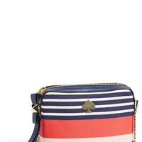 kate spade new york 'clover' crossbody bag