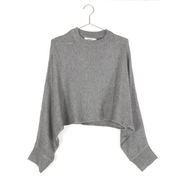 The Otto Sweater
