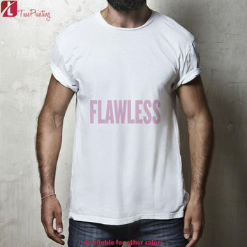 flawless Beyonce yonce  for Men T-Shirt, Women T-Shirt, Unisex T-Shirt
