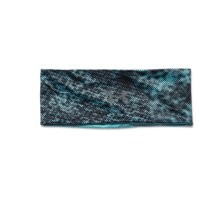 Under Armour Women's UA Layered Up Reversible Headband