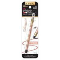 L'Oreal Infallible Silkissime Silky Pencil Eyeliner, 230 Highlighter - CVS.com