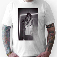 The 1975 Tee  Unisex T-Shirt