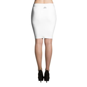 Eaglesong Pencil Skirt
