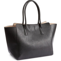 H&M Shopper $24.99